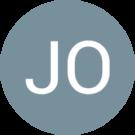 JO Cox Avatar