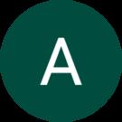 Alex B Avatar